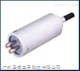 SME-8320电阻计电极SME-8320 SME-8302日本日置HIOKI