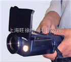 J001紫外成像儀Uvolle-VC 分析儀器