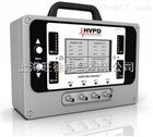 J002 HVPD局部放电测试仪HVPD-MINI 分析仪器