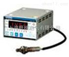 J003便携式排放分析仪