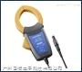 阻抗分析仪转换线CT9900传感器CT7642