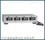 阻抗分析仪PW6001电流单元PW9100
