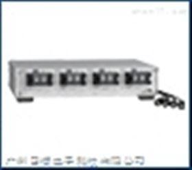 日本日置HIOKI阻抗分析仪PW6001电流单元PW9100