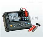 日本日置 3554电池测试仪