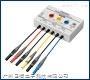 分析仪电压线L1000转换器PW9000 PW9001