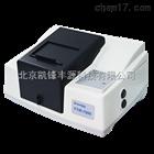 FTIR-7600进口傅里叶变换红外光谱仪