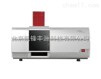 AFS-GD300 原子荧光光度计