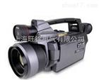 FLIR P660红外线热像摄影机