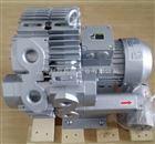 4LB220-HH26-0.85KW利政現貨供應新款鼓風機環形高壓鼓風機 漩渦高壓氣泵