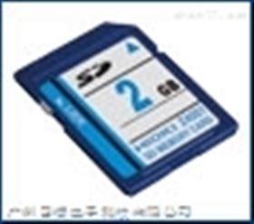 日本日置HIOKI测试仪传感器CT77361 CT7742存储卡Z4001