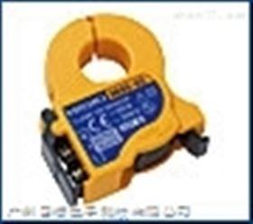 日本日置HIOKI阻抗分析仪传感器9669 9290-10 9695-02