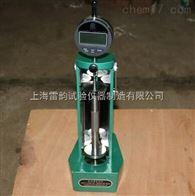 ISOBY-160砂浆比长仪规格,厂家包邮比长仪