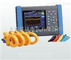 日本日置HIOKI PW3198电能质量分析仪