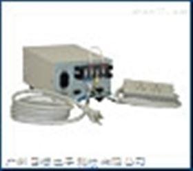 日本日置HIOKI阻抗分析仪连接线9637 9638 9266-01