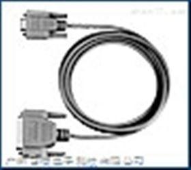 适配器9443-02阻抗分析仪连接线9638打印机9442