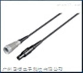 日本日置HIOKI记录仪延长线L0220-02 L0220-03