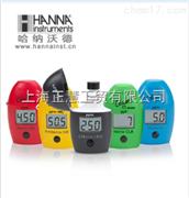 HI758意大利HANNA微电脑钙(海水样品)浓度测定仪