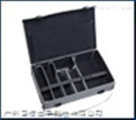 C0221 Z5004记录仪携带箱C0221吊带Z5004日本日置HIOKI