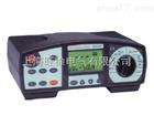 MI2088-50接地电阻测试仪