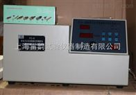 CFC-6水泥游离氧化钙快速测定仪仪器标定