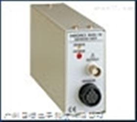 日本日置HIOKI记录仪探头CT6846传感器9555-10