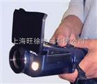 J001紫外成像仪Uvolle-VC 分析仪器