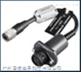 转换线CT9900日置记录仪传感器CT9557连接线CT9904