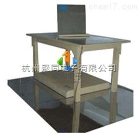 桌面式静电放电试验台ESD-DESK-A、厂家全场降价优惠