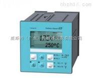E+H分析仪CA80AM使用说明书