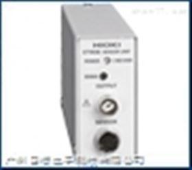 日本日置HIOKI记录仪连接线L9217 CT9555 CT9556