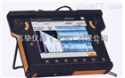 USM Vision超声波探伤仪上海总代理