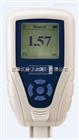 牛津Oxford涂层测厚仪-产品型号: CMI153