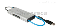USB碼流播放卡DTU-215