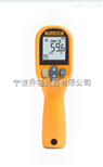 MT4 MAX美国福禄克红外线测温仪MT4 MAX,MT4 MAX+