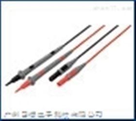 测试线L9170直流信号源测试仪SS7012输入线9168