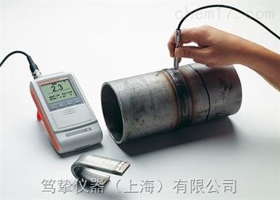 Fischer铁素体含量校准样块