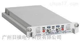 日本日置HIOKI任意波形发生单元测试仪U8793记录仪MR8847A