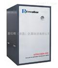 Gas GC expert进口氮气发生器