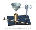 自由膨胀率仪,上海厂家膨胀率仪