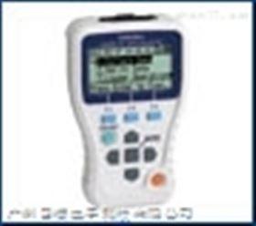 LR5092-20 Z5004日本日置HIOKI采集器LR5092-20吊带Z5004
