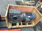 S97-32.76-11KW-M1包裝機械用S系列減速電機