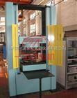 铝合金隔热型材复合性能试验机全新上市