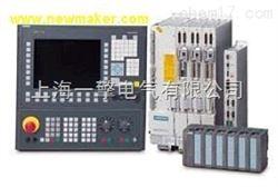 上海西门子810d数控系统黑屏