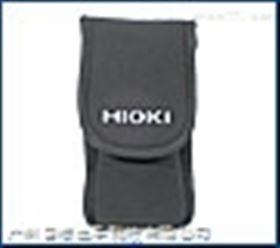 日本日置HIOKI测试仪输出线CC-98D携带包9757