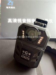 现场直-法记录仪-防爆直发仪厂家