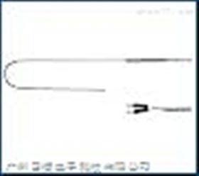 日本日置HIOKI测试仪温度计3441探头9180 9182
