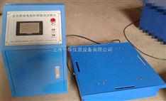 上海振动台、振动试验台厂家