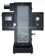 JCY-2型建材烟密度测试仪