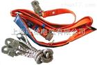 红色单钩电工带 安全带