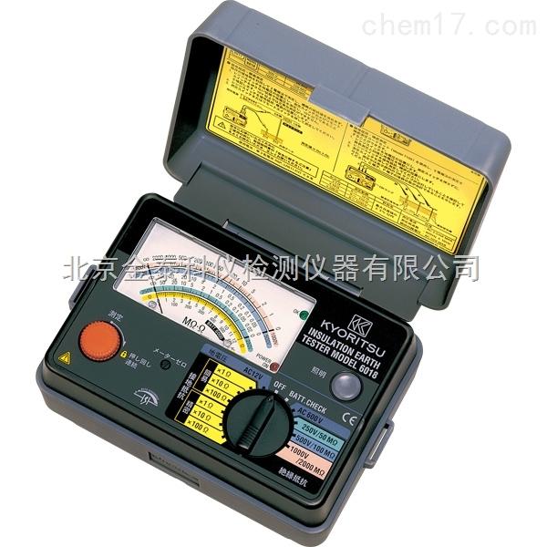 KY-800/KY-1200/KY-1500手持红外测温仪